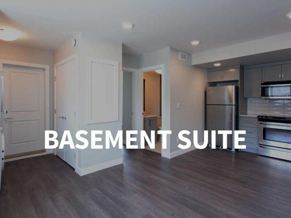 the legal suite home by royalty saskatoon homes with legal rh legalsuites saskroyalty com houses with basement suites for sale edmonton houses with basement suites for sale edmonton